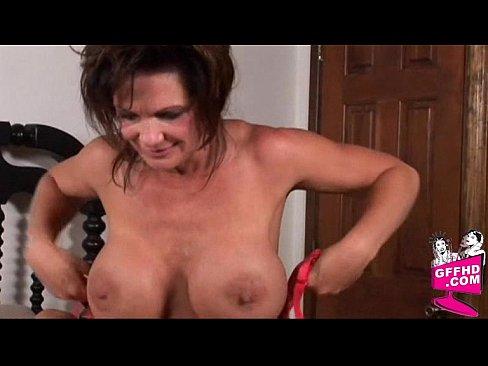 порно видео ролики онлайн бесплатно
