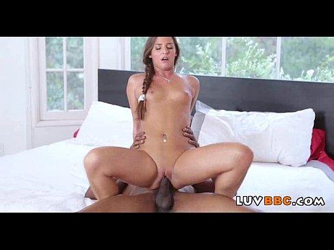 порно рассказы лишение