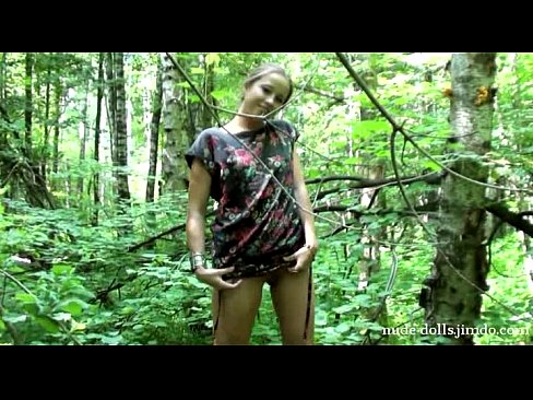 http://img-l3.xvideos.com/videos/thumbslll/03/1c/c8/031cc8745ce13da99f6745a40699e5af/031cc8745ce13da99f6745a40699e5af.5.jpg