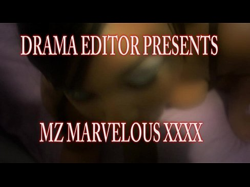 http://img-l3.xvideos.com/videos/thumbslll/03/49/d3/0349d36ca2825b6e706a46a152383d46/0349d36ca2825b6e706a46a152383d46.1.jpg