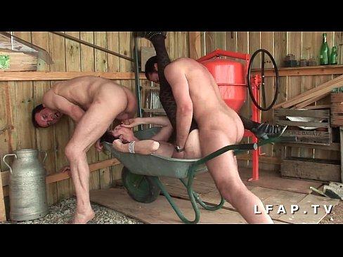 http://img-l3.xvideos.com/videos/thumbslll/03/81/ef/0381ef4f09497cd82696f3ea33f820ab/0381ef4f09497cd82696f3ea33f820ab.29.jpg