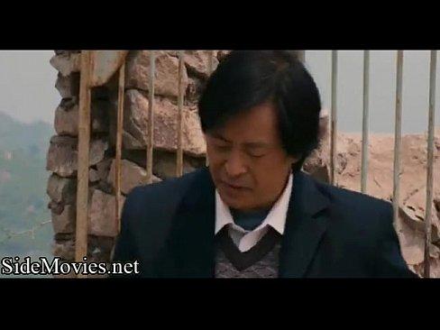 http://img-l3.xvideos.com/videos/thumbslll/03/9a/8b/039a8b7a072bb9f3f951c2016fcbe135/039a8b7a072bb9f3f951c2016fcbe135.12.jpg