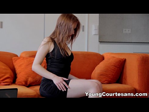 13 min Young Courtesans Cumsprayed for an extra hundred pornolaba.com