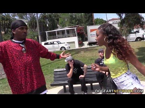 http://img-l3.xvideos.com/videos/thumbslll/03/fc/8e/03fc8e1f7d3ecf670cc7e4e7d0a1a727/03fc8e1f7d3ecf670cc7e4e7d0a1a727.2.jpg