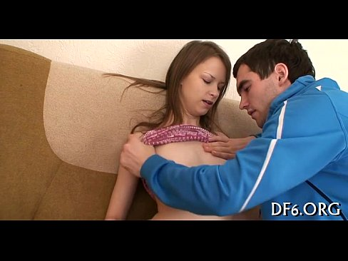 5 Min Defloration Porn Teen Virginity Torrent Df6.org