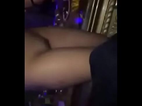 порно зрелые блондинки
