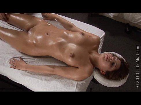 Massage orgasm anal – X Videos