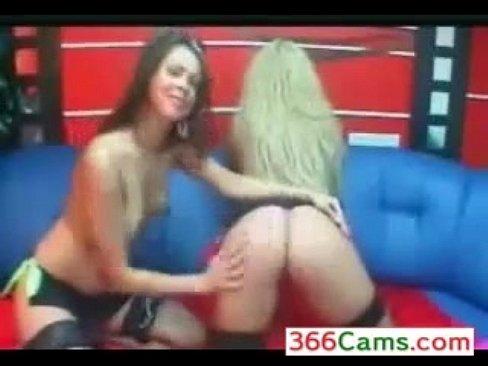 мастурбация школьниц порно видео
