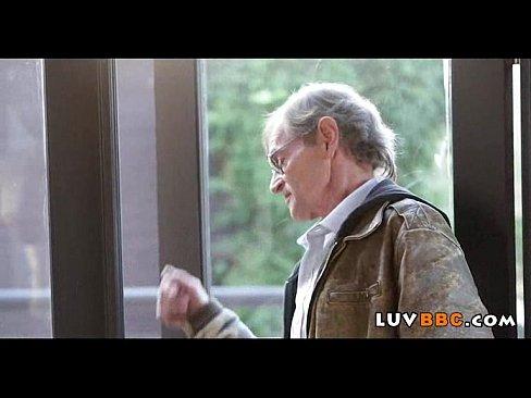 русские красотки в порно