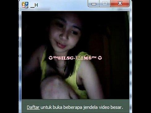 Indonesia prostitutas lesbianas