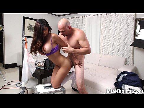 Xxx Porno Nepot Supt De Matusa Lui Mititica Dar Perversa Xxx Mia Califa