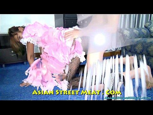 http://img-l3.xvideos.com/videos/thumbslll/06/22/43/062243d7079c45213a9ee15ec5e451c5/062243d7079c45213a9ee15ec5e451c5.10.jpg