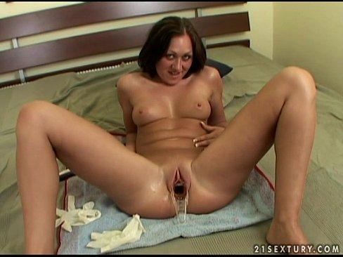 Dp sex video