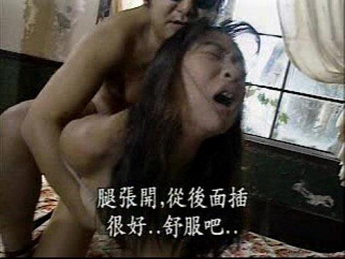 http://img-l3.xvideos.com/videos/thumbslll/06/b1/ec/06b1ecb50b914f6c61b7518a4be1cab2/06b1ecb50b914f6c61b7518a4be1cab2.25.jpg