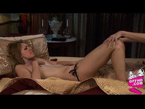 порно видео ютуб