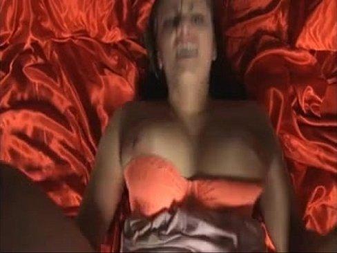 http://img-l3.xvideos.com/videos/thumbslll/07/0b/e2/070be2347a6b659e7fcae684442dcdbb/070be2347a6b659e7fcae684442dcdbb.21.jpg