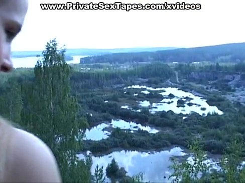 http://img-l3.xvideos.com/videos/thumbslll/07/3e/9e/073e9e9ded18e46c673f6cc94ae01cae/073e9e9ded18e46c673f6cc94ae01cae.10.jpg