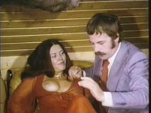 немецкое порно фильмы про старых фото