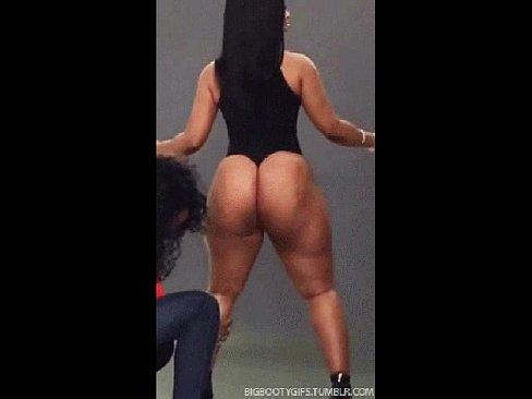 Big Ass Booty Show - Kelly Divine - Keisha Grey - Adult XXX Porn ...