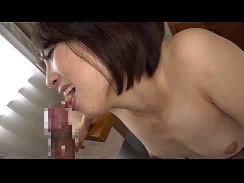 明るく元気なOLさんが潮吹きしながら悦んでいる!セックス動画