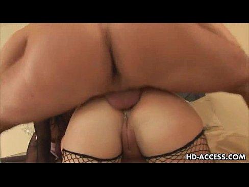 http://img-l3.xvideos.com/videos/thumbslll/08/b2/0c/08b20cb6cb4b3a40b3c5e9ba6500a13d/08b20cb6cb4b3a40b3c5e9ba6500a13d.27.jpg