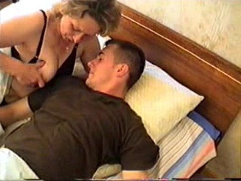 The matures russian mom son 013482
