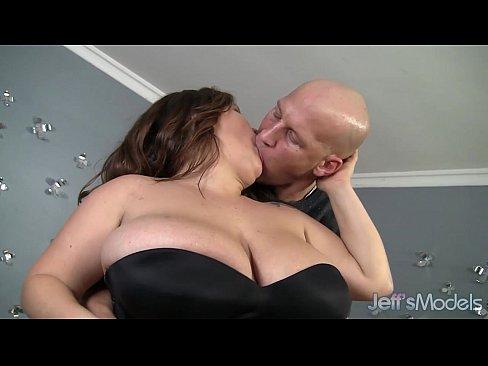 http://img-l3.xvideos.com/videos/thumbslll/08/f0/ba/08f0bac1d118d4f2029c69bfcc52f7ef/08f0bac1d118d4f2029c69bfcc52f7ef.3.jpg