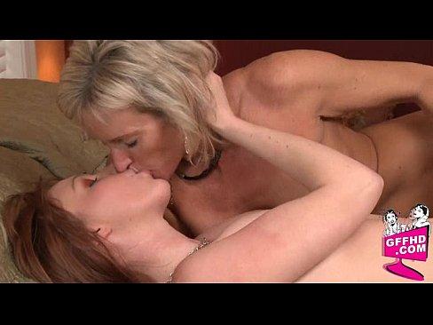 порно фильмы 2011 смотреть онлайн