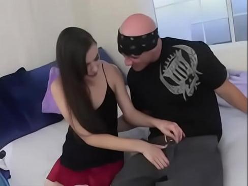 sasha grey iÅŸkence