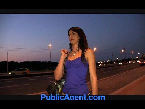 http://img-l3.xvideos.com/videos/thumbslll/09/d6/66/09d6665aca0c4306e860d5ff63327215/09d6665aca0c4306e860d5ff63327215.4.jpg