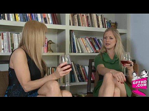 если мужчина находит секс просто супер