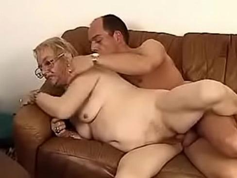 sex i syden german grannies