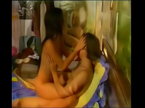 หนังโป๊ไทยเสียงไทย108ลีลาภาค7หนุ่มไทยขี้เย็ดกระเด้าหีสาวไทยจอมร่าน