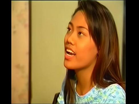 2954573 Thai Movie Unknown Title 8