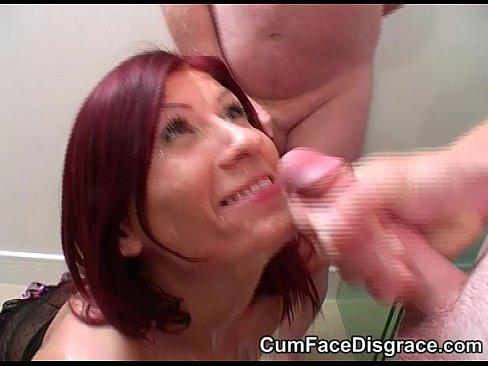 Janeece bryant boob job