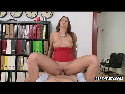 http://img-l3.xvideos.com/videos/thumbslll/0b/4f/8a/0b4f8aa0d6cc33d321d97e58f15f7996/0b4f8aa0d6cc33d321d97e58f15f7996.23.jpg