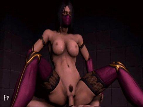 nude desi girl showering