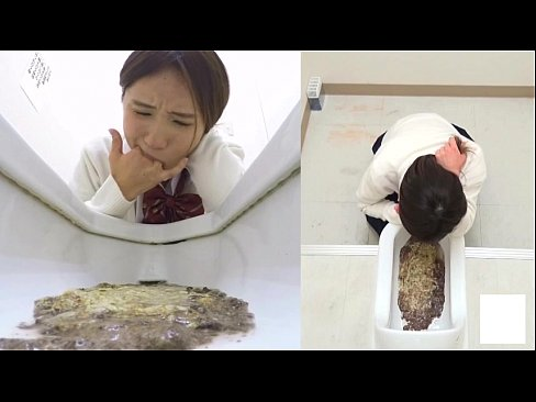 nude japan Suwano