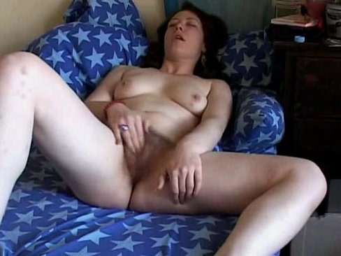 Homemade amateur 1st time creampies