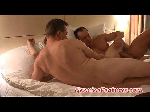 forum gratis porn video Ein Pornoverzeichnis mit den besten gratis Pornoseiten, sowie hochwertigen  Premiumseiten.