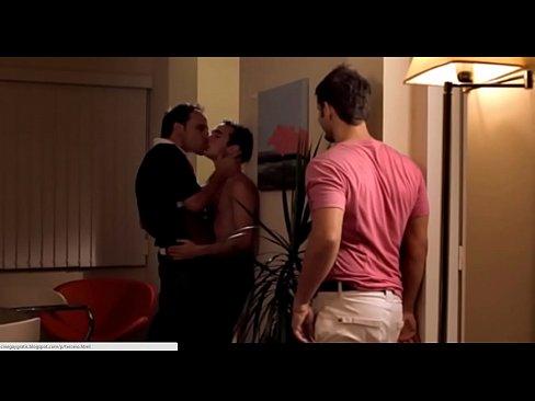 cine gay argentino online