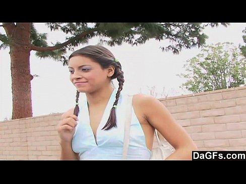 http://img-l3.xvideos.com/videos/thumbslll/0c/ac/5d/0cac5d4d4975d7cb530694eddc5dc385/0cac5d4d4975d7cb530694eddc5dc385.2.jpg