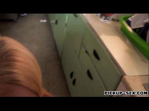 Порно ролики русский домашний секс видео смотреть онлайн