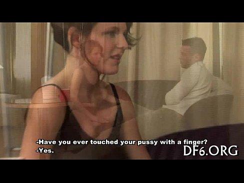 5 Min Defloration Porn 1st Time Porn Casting Df6