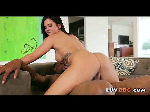 порно мастурбация полных