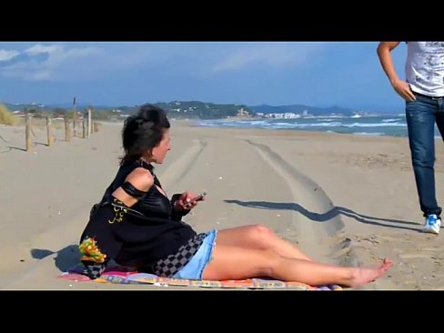http://img-l3.xvideos.com/videos/thumbslll/0d/21/58/0d2158c415d59c1cc0b308d871c48251/0d2158c415d59c1cc0b308d871c48251.5.jpg
