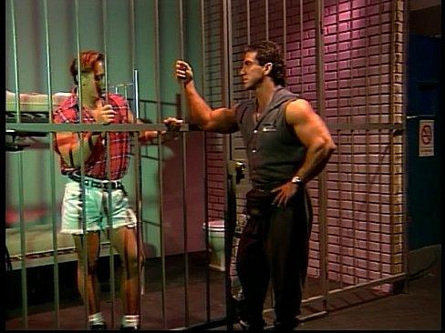 VCA Gay Total Corruption 01