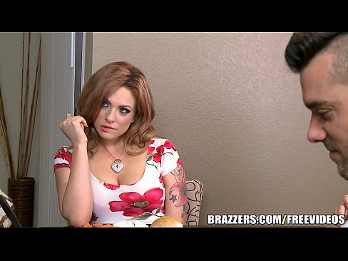 7 Min Brazzers Dahlia Sky Gets Dped By Her Stepsons Ass.com