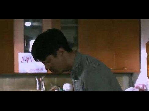 Korean Movie 18  Living Sweet Flight 微电影   最后的慰安妇