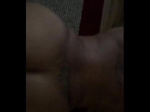 в контакте секс знакомства киров